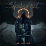 Lunacy Divine (EP) Lyrics Shadow Host