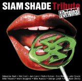 Siam Shade II Lyrics Siam Shade