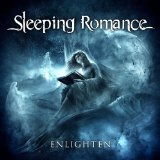 Enlighten Lyrics Sleeping Romance