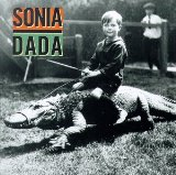 Miscellaneous Lyrics Sonia Dada