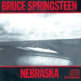 Nebraska Lyrics Springsteen Bruce