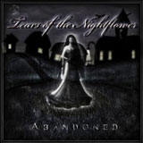 Abandoned Lyrics Tears Of The Nightflower