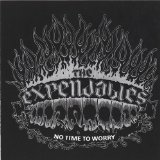 No Time to Worry Lyrics The Expendables