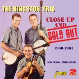 Sold Out Lyrics The Kingston Trio