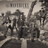 In Time Lyrics The Mavericks
