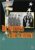 Platters & The Coasters Lyrics The Platters