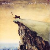 Bird Dog Lyrics The Verlaines