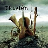 The Miskolc Experience Lyrics Therion