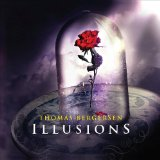 Illusion Lyrics Thomas Bergersen