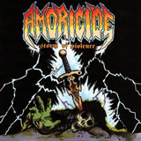 Storm Of Violence Lyrics Amoricide