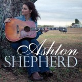 Out Of My Pocket Lyrics Ashton Shepherd