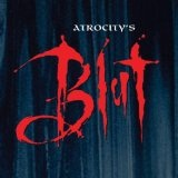 Blut Lyrics Atrocity