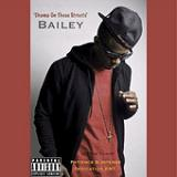 Champ On These Streets Lyrics Bailey