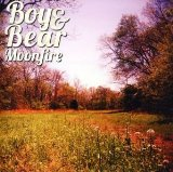 Moonfire Lyrics Boy & Bear