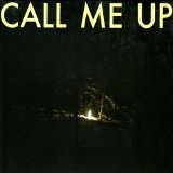 Call Me Up Lyrics Cains & Abels