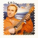 Man At Work Lyrics Colin Hay
