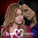 Romeo & Juliette Lyrics Damien Sargue