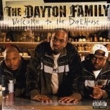 Welcome To The Dope House Lyrics Dayton Family