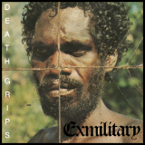 Exmilitary (Mixtape) Lyrics Death Grips