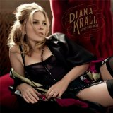 Glad Rag Doll Lyrics Diana Krall
