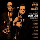 Jazz Lab Lyrics Donald Byrd