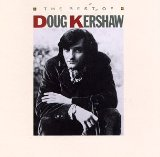 Miscellaneous Lyrics Doug Kershaw