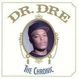 The Chronic Lyrics Dr. Dre