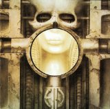 Brain Salad Surgery Lyrics Emerson Lake And Palmer