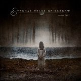 Saivon Lapsi Lyrics Eternal Tears Of Sorrow