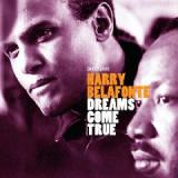 Dreams Come True Lyrics Harry Belafonte
