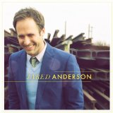 Miscellaneous Lyrics Jared Anderson
