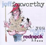 jeff foxworthy redneck 12 days of christmas lyrics - 12 Redneck Days Of Christmas Lyrics