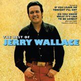 Miscellaneous Lyrics Jerry Wallace