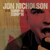 Miscellaneous Lyrics Jon Nicholson