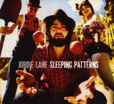 Sleeping Patterns Lyrics Jordie Lane