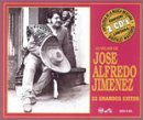 Miscellaneous Lyrics Jose Alfredo Jimenez