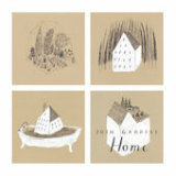 Home Lyrics Josh Garrels