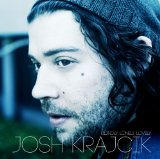 Blindly, Lonely, Lovely Lyrics Josh Krajcik