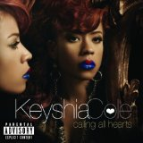 Miscellaneous Lyrics Keyshia Cole