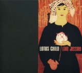 Gossip Diet Lyrics Lotus Child