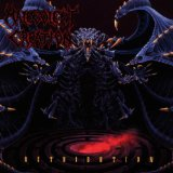 Retribution Lyrics Malevolent Creation