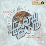 Miscellaneous Lyrics Manfred Mann's Earth Band