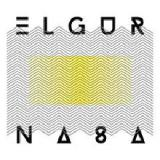 Elgur / Nasa Lyrics Marc Romboy