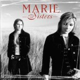 Miscellaneous Lyrics Marie Sisters
