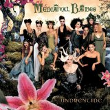 Miscellaneous Lyrics Mediaeval Baebes