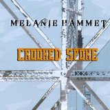 Miscellaneous Lyrics Melanie Hammet