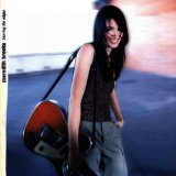 Miscellaneous Lyrics Meredith Brooks