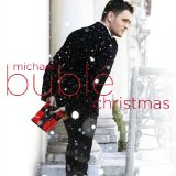 More (EP) Lyrics Michael Buble