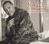 The Morning After Lyrics Najee
