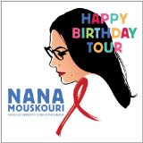Happy Birthday Tour Lyrics Nana Mouskouri